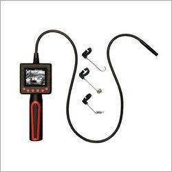 Video Recording Borescopes