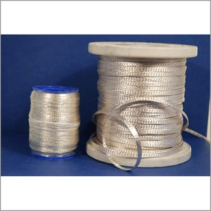 Earthing Wires (Shielded Cables)