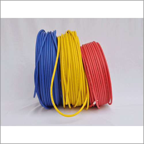 Mic Cables (Microphone)