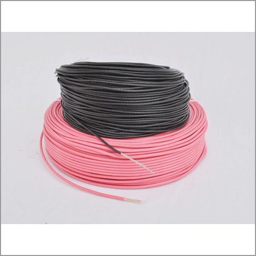 Pick-Up Wires (Shielded Cables)