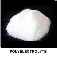 Anionic Poly Electrolyte