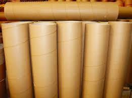 Paper Core