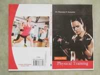 Physical Tranning Book