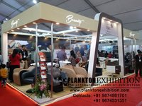 Exhibition Stall Manufacturer In Kolkata : Promotional stall in kolkata promotional stall dealers & traders in