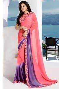 Ladies Classic Saree