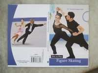 Figure Skating Book