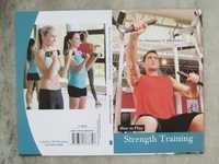 Strength Traning Book
