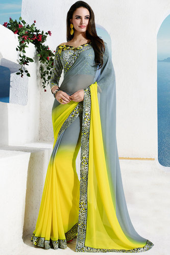 Attractive Saree Collection