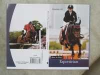 Equestrian Book