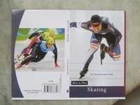 Skating Book