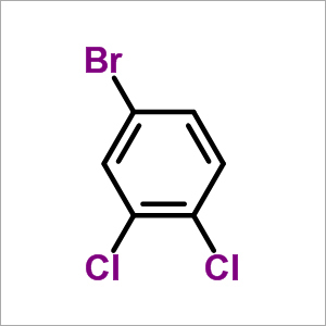 4 Bromo-1,2 Dichlorobenzene