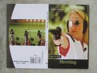 Shooting book