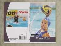 Water Polo Book
