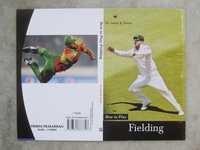 Fielding Book