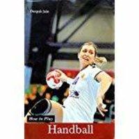 Handball Book