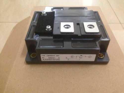 Mitsubishi IGBT Module CM400HA-34H