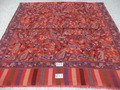Fine Wool Kani Shawls