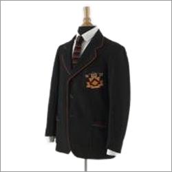 School Uniform Blazer