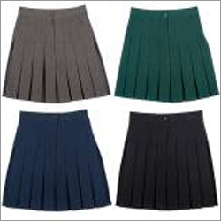 School Uniform Manufacturer,Pre Primary School Uniform,Play