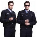 Industrial Security Uniform