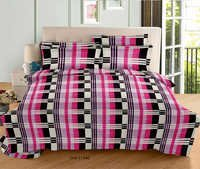 Colourfull Bedsheets