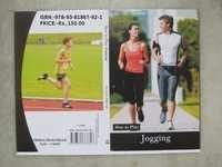 Jogging Book