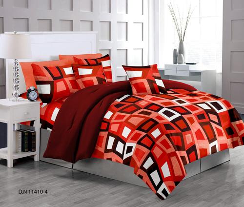 Comfort Bedsheets