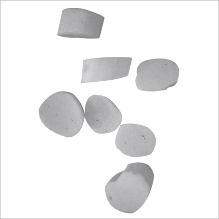 Neoprene Rubber Compounds