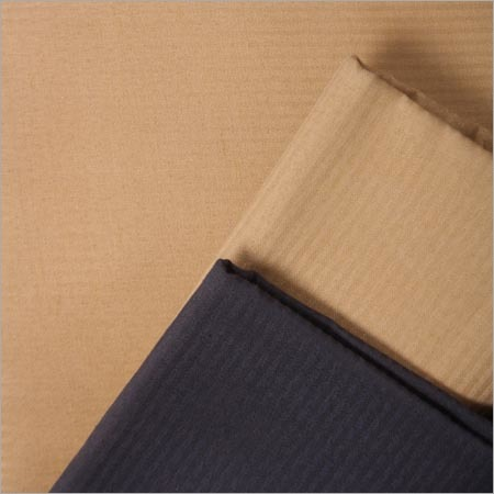 Pants Pocket Lining Fabric