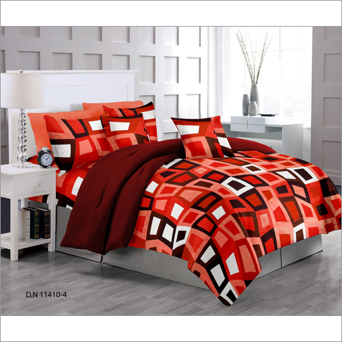 Luxurious Bedsheets