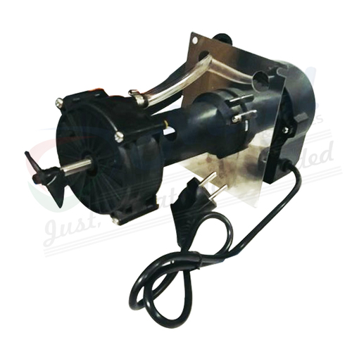 Agitator/Circulation Pump 8mtr. SPC-42