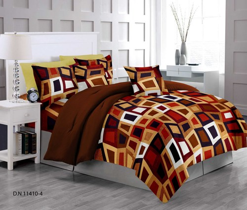 Gorgeous Bedsheets