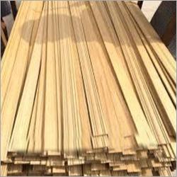 Termite Resistant Wood