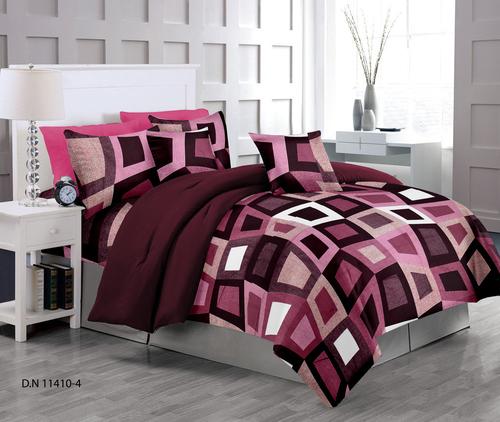 Flexible Bed Liner