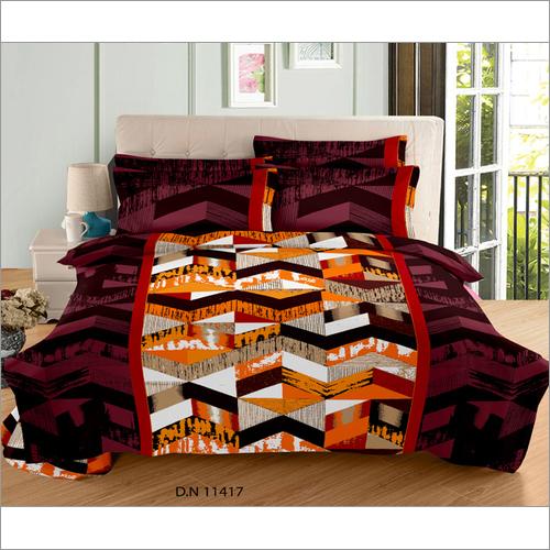 Premium Bedsheets