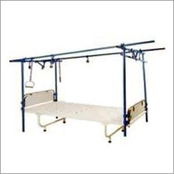 Balkan Frame For Hospital Bed