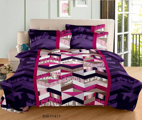 Bright Bedding Set