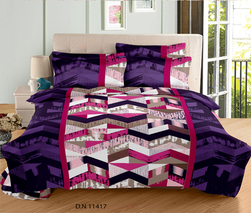 Bright Bedding Set