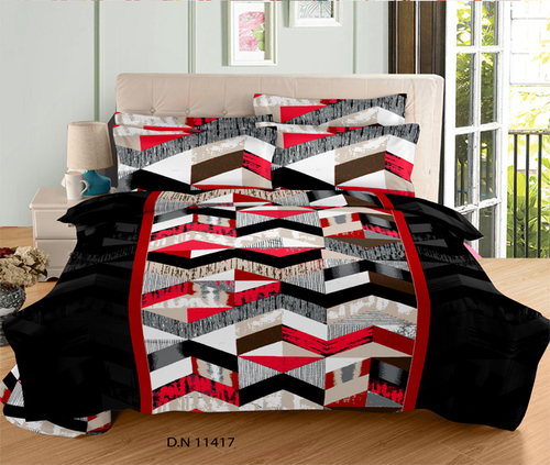 Quilt Bedding sets