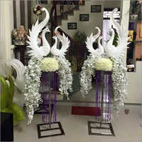 Wedding Decor Items