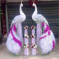 Traditional Wedding Decorations