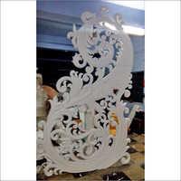 Mandap Decoration Items