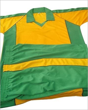 Collar Sports T Shirt