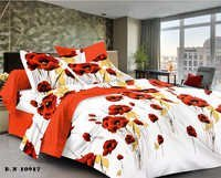 Reactive Bedsheets
