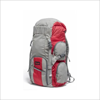 Mountaineering Backpacks
