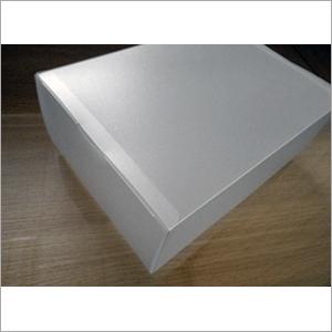 PVC Penta Sheets