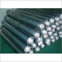 PVC Clear Soft Rolls
