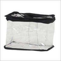 PVC Packaging Bag