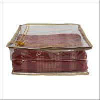 PVC Blanket Cover