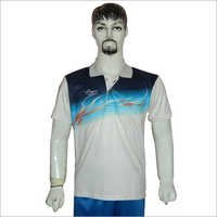 Cricket Sports T-Shirts